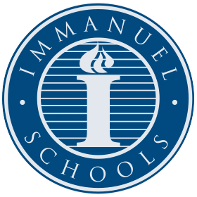 Immanuel By Faith