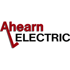 Ahearn Electric