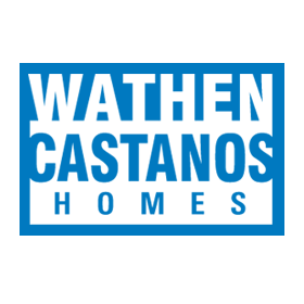 Lee Powers portfolio entry for Wathen Castanos